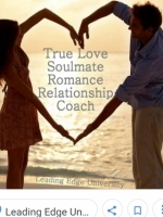 4th generation psychic honest and direct , see what the universe reveals  for  you on love or relationships