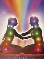 Powerful love  spells.     Reuniting    Lovers.    And more..