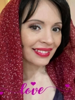 Camilla relationship coach to empower your love relationships