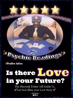 Positive Psychic Readings I am here to help through painful times! God will guide Us All Lets have a Heart to Heart AMEN