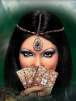 Psychic, Love advice and clairvoyant