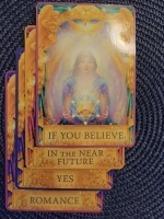 love psychic help it all matters of love and Relationship