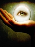 Let Me Help You See Beyond Your Own Eyes. I am known for my accuracy and my direct but compassionate readings. 96% Accuracy