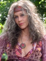 Spirit Readings by a Real Psychic Life Coach I can and  will help