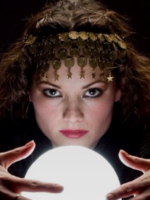 Financial psychic help solve all matters regarding Finance in career