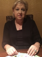 Relationship expert certified psychic for 35years