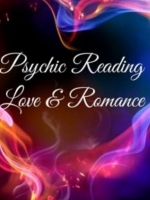 Ultimate Love Psychic