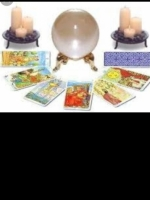 Master psychic advisor ,  need answers on love , career ,  business  , Financial , soul mate , honest and direct no sugar coatin