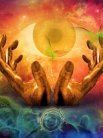 I am God Gifted psychic I specialize in love relationship  career advice Ex partner future life working from last 15 years