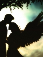 Love & Relationship Expert. Want to Know What He Or She is Thinking About? Contact Me For Insight On You\'re Loved One