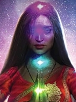 I am the 3 generation psychic reader and adviser I specialize in all aspects in life past present future Love and success twin f