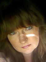Combining my psychic gifts with detailed Tarot readings I am able to give you the answers to your burning questions