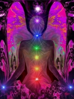 Specialize in past present future body mind and spirit