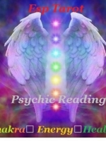 Your psychic that guides your destiny and the path of life