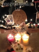 Detailed Accurate Psychic with Over 18 years experience