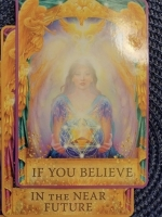 love psychic help in all matters of love and Relationship